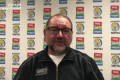 Northern Michigan father of 7 wins $80M Powerball jackpot