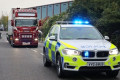 Essex lorry deaths: Police make two more arrests
