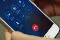 Latest phone scam targeting Social Insurance Numbers: Hamilton police