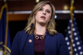 Rep. Katie Hill's lawyers send cease-and-desist letter to DailyMail.com over nude photos