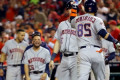 Astros win Game 3 vs. Nationals, cut World Series deficit in half