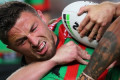 Shocked Burgess could retire from NRL this week