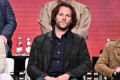 Jared Padalecki Arrested At Austin, Texas Club For Public Intoxication And Assault