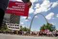Missouri's only abortion clinic to challenge state shutdown order