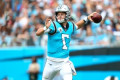 Panthers to start Kyle Allen over Cam Newton in Week 9