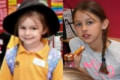 Perth mother charged with murder of two daughters struggled with depression