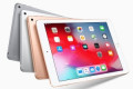 Walmart Slashes Prices on Last-Generation iPads