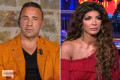 Will Teresa Giudice and Joe Giudice Get Divorced? 'I Don't See It Working,' She Says