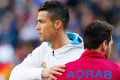 Cristiano Ronaldo: Why my Messi rivalry made me a better player