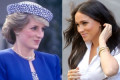 What Meghan Markle Can Learn From Princess Diana's Own Struggles With the Media (Exclusive)