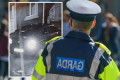 Gardai appeal for witnesses after 'serious' hit and run in Cork