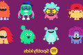 Spotify Kids is a standalone app to keep young ears safe
