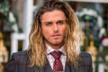 The Bachelorette's Timm Hanly has a hidden skill - and it's not what you would expect