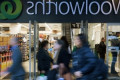Woolworths underpays workers by up to $300 million