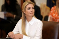 Ivanka Trump quotes Jefferson on 'enemies' in Washington after impeachment vote
