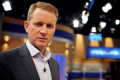 Jeremy Kyle: ITV accused of 'corporate failure of responsibility'