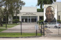 South Florida principal who made controversial comments about the Holocaust is fired
