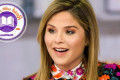Jenna Bush Hager announces November book club pick