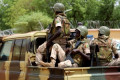 Attack on Mali military post kills 49 soldiers