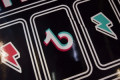 TikTok's parent company reportedly faces a national security review