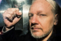 Treatment of Assange putting his life 'at risk': UN expert
