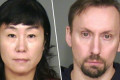 Couple allegedly ran shoplifting ring, sold stolen items online for $2.7M