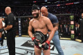 Jorge Masvidal earns BMF title amid epic 2019, calls out Canelo Alvarez