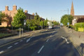 Cyclist tragically dies after crash with lorry in Dublin city