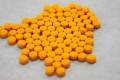 DEA: Counterfeit prescription pills are killing Americans