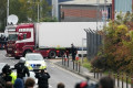 Essex lorry deaths: who has been arrested?