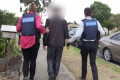Vic child abuse calls 'going unanswered'