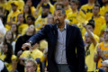 'Aw, shucks': Michigan coach Juwan Howard inadvertently commits minor NCAA violation