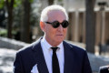 Criminal trial for longtime Trump confidant Roger Stone expected to begin this week
