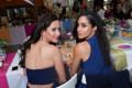 Meghan Markle's best friend Jessica Mulroney hits back after trolls attack her bikini picture