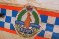 NT Police send extra officers to Numbulwar after woman shot with crossbow and violence spreads onto the streets