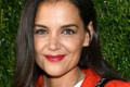 Why Katie Holmes Thinks She and Daughter Suri Cruise