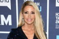Camille Grammer Teases That She Might Be Returning to 'RHOBH': 'I'm Getting Back in the Game'