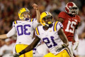 Can Alabama, LSU give real meaning to 'Game of the Century'?