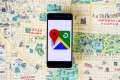 Google Maps now lets you go incognito. Here's what it can and can't do