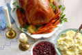 How Long Do Leftovers Last? Your Guide to Storing Thanksgiving Food.