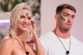 Love Island's Isabelle responds to backlash over re-coupling with Blake