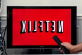 Netflix will stop working on older Samsung smart TVs next month
