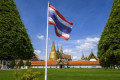 Officials say at least 15 killed in attack in Thailand's restive south
