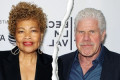 Ron Perlman Files for Divorce From Wife of 38 Years After Kissing Costar