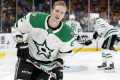 Stars' Klingberg to miss at least 2 weeks with lower-body injury