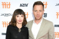 Ewan McGregor Asks Judge to Declare Him and Estranged Wife Single Before Finalizing Divorce