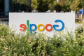 Google reportedly mulling changes to political ads policy