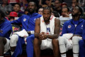 NBA sides with Clippers in Kawhi load-management controversy