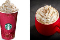 Starbucks Isn't Bringing Back The Gingerbread Latte This Holiday Season And Fans Are Furious