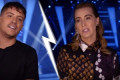 «The Voice»: grosse altercation en deux coachs de la version néerlandaise